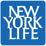 new-york-life-logo-150x150.png