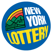 newyorklottery200x200.png