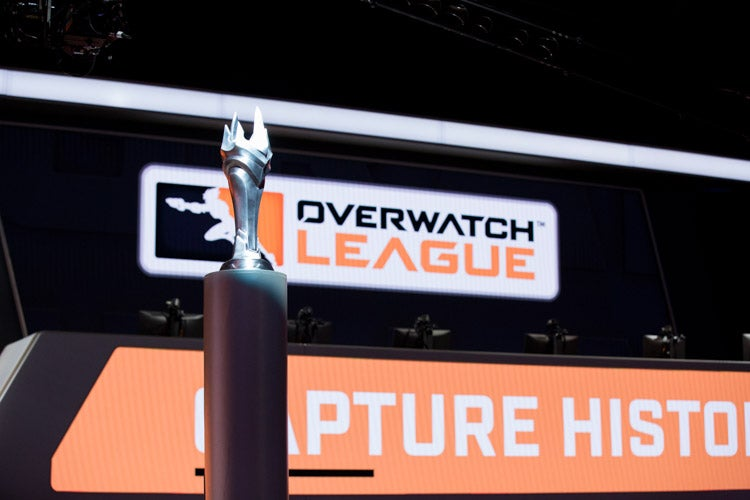 overwatch-league-2018-01.jpg