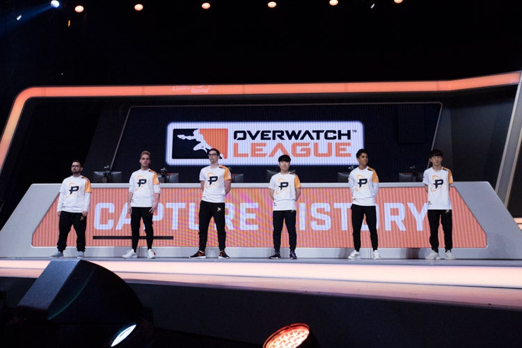 overwatch-league-2018-05.jpg
