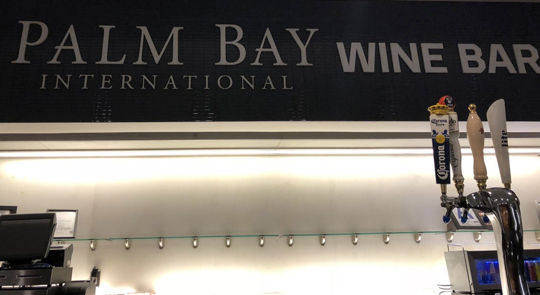 palm-bay-international.jpg