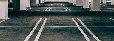 parking-widget-382x140.jpg