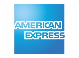partner-amex-spotlight.jpg