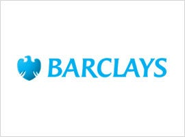partner-barclays-bank-20180108.jpg