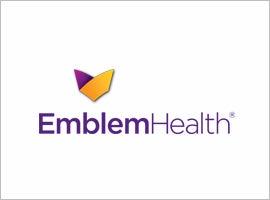 partner-emblemhealth-spotlight.jpg