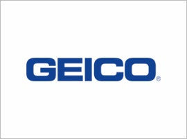 partner-geico-spotlight.jpg