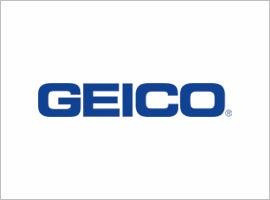 partner-geico-spotlight.jpg