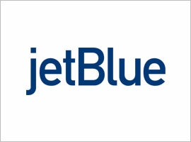 partner-jetblue-spotlight.jpg