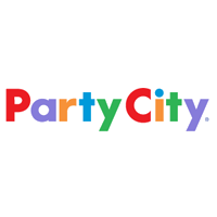 partycity200x200.png