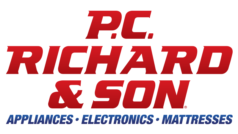 pc-richard-son-800x450.png