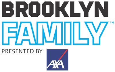 presented-by-brooklyn-family-400x250.png
