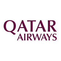 qatar-airways.png