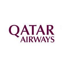 qatar-logo_.jpg