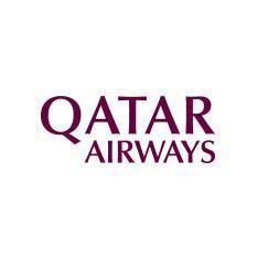 qatar-logo__.jpg
