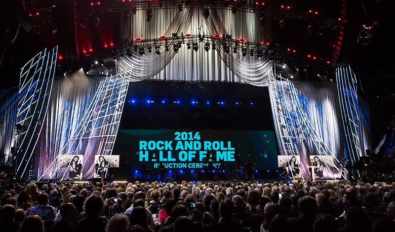 rock-roll-hall-of-fame_1.jpg