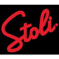 stoli200x200.png