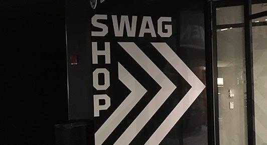 swagshop532x290.jpg