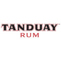 tanduay-thumbnail-v4.jpg