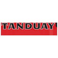 tanduay200x200.png