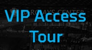 vip-tours-button.jpg
